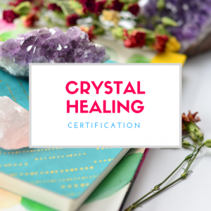 Your Guide To Bathing With Crystals & Crystal Elixirs - Jenn