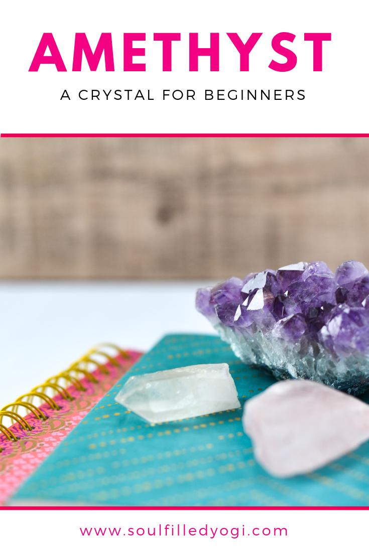 Certified Crystal Healing Archives Jenn Morgan The Soul Filled Yogi