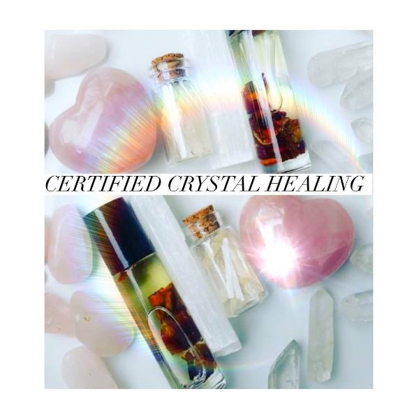 certified-crystal-healing-course